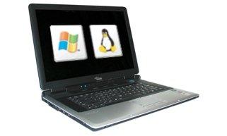 amilo-forum com • Forum - Mainboard, BIOS, battery